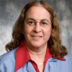 Erica Sinsheimer