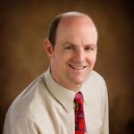 Dr. David Allen Topa, MD