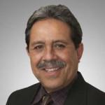 Dr. Alejandro Zepeda Montes, MD