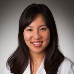 Dr. Cynthia Lee Kao, MD