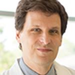 Dr. Douglas Andrew Hamerski, MD