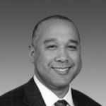Dr. Damian Randolph Maxwell, MD