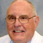 Joel Hauptman