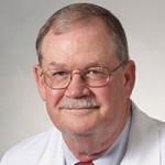 Dr. Erwin G Turner