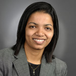 Dr. Kiranmayee Lanka, MD