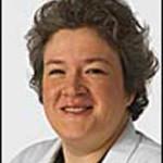 Dr. Kathryn Margit Kiyono, MD
