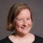 Dr. Barbara Ann Ward, MD