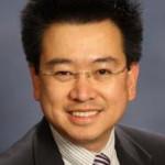 Dr. Van Quan Nguyen, MD
