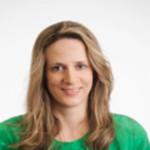 Dr. Julia Czajkowski Johnson, MD