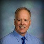 Dr. Scott Harrison Berry, MD