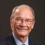 Dr. William Hurt Sledge, MD