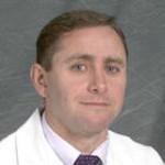 Dr. Raffaele Corbisiero, MD