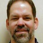 Dr. Gary Anthony Maassen, MD