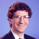 Dr. Jeffrey Guy Mulhern, MD