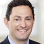 Dr. Jose Javier Derdoy, MD