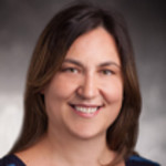 Dr. Irena Mulla, MD