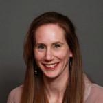 Dr. Ashley Tribe Gallagher, MD