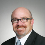 Dr. Joshua Quincy Knowlton, MD