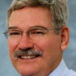 Dr. David George Barnes, DDS