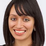 Dr. Aaina Kochhar, MD