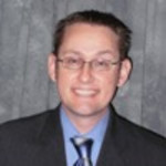 Dr. Richard Royal Leitzen, MD