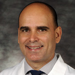 Dr. Jose Alves Silva, MD