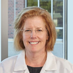 Dr. Barbara Faith Civiello, MD