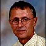 Stephen Kunkel
