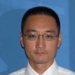 Dr. Masashi Ohira, MD