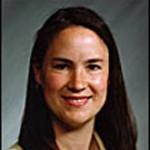 Dr. Katherine C Cleveland, MD