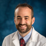 Dr. James Francis Burke Jr, MD
