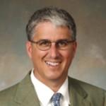 Dr. Richard Joseph Ryan, MD