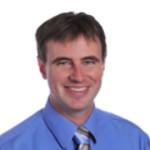 Dr. Daniel John Virnig, MD