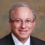 Dr. Lawrence Scott Kaminsky, MD