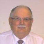 Dr. William Edward Kunsman, MD