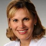 Dr. Jennifer Lee Nansteel, MD