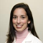 Dr. Rebecca Lynn Isbell, MD