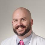 Dr. William Bruce Sanderson, MD