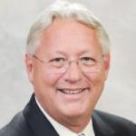 Dr. Fred Erik Braastad, MD