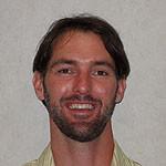Dr. Thomas Dean Striegel, DO
