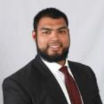 Dr. Shakil Ismail Hafiz, DO