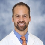 Dr. Stephen Michael Sepulveda, MD
