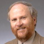 Dr. William T Garrison, PHD
