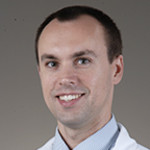 Dr. Jason Michael Stroud, MD