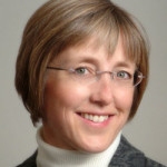 Dr. Julie Ann Hirsch, MD