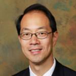 Dr. Dean Chou, MD