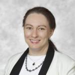 Adriana Dumitrescu