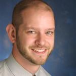 Dr. Kevin Richard Herron, MD
