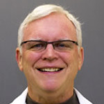 Dr. Stephen Elliott Pope, MD
