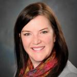 Dr. Allison Peasley Gauthier, MD